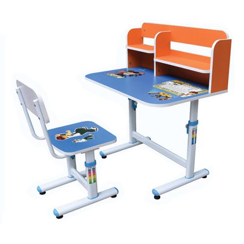 Kết quả hình ảnh cho bộ bàn ghế học sinh đẹp